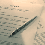 lawspells_law_firm_contracts_agreements_drafting_management_services_lawyers_Russia.png