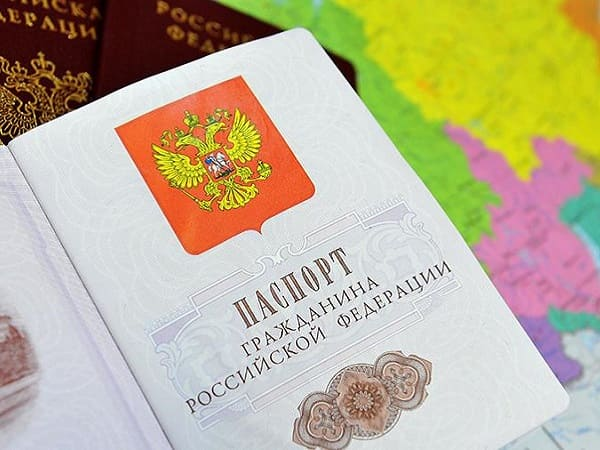 Representatives Of 135 Occupations Will Be Able To Obtain Russian Citizenship In A Simplified Manner