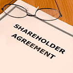 Lawspells Law Firm Shareholders Agreements Drafting Services Russia