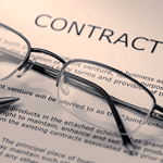 Lawspells Law Firm Contracts Agreements Negotiation Services Russia